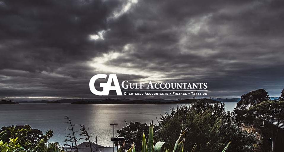 Gulf Accountants, Chartered Accountans, Finance & Taxation Specialists, Waiheke Island, New Zealand, Website Photographs by Matthew King, www.tehopuroaphotography.com